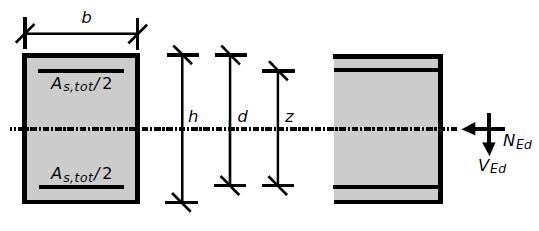 Revit 2018 user manual Pdf Structure 2015 Español